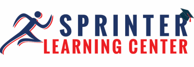 Sprinter Learning Center